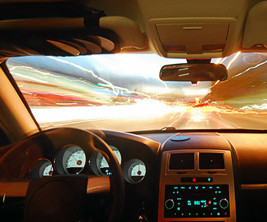 home_drivingschool_courses1